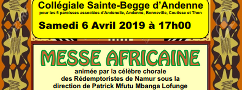 Messe_africaine.png